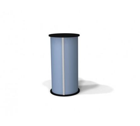 R20 Pedestal