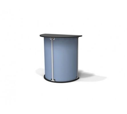 38H Pedestal