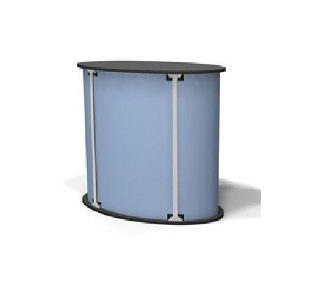 E1 Pedestal