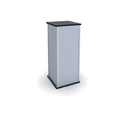 S14 Pedestal