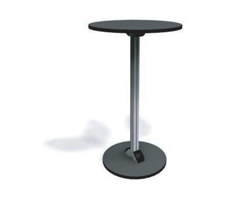 BT24 Pedestal