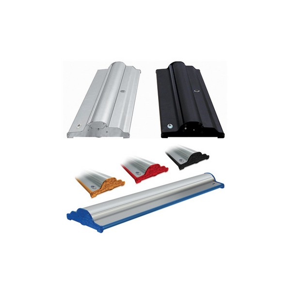 Expolinc Rollup Classic Retractable Banner Stand Kit