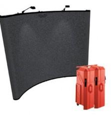 Nomadic 8x10 (10ft) Pop Up Display Rental