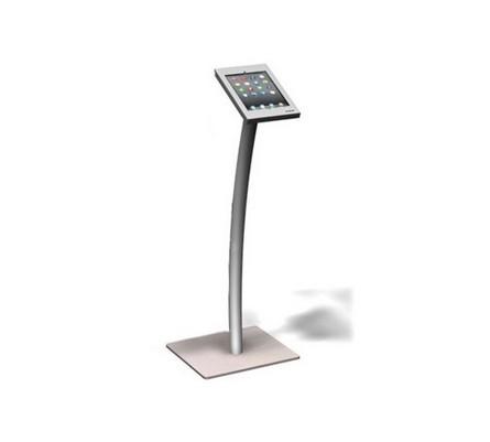 iPad.C1 Kiosk Stand