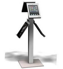 iPad.S2.3 Kiosk Stand