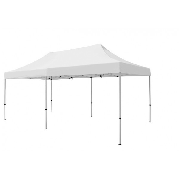 10-x-20-unprinted-pop-up-canopy-event-tent.jpg  sc 1 st  Indy Displays : pop up outdoor canopy - afamca.org