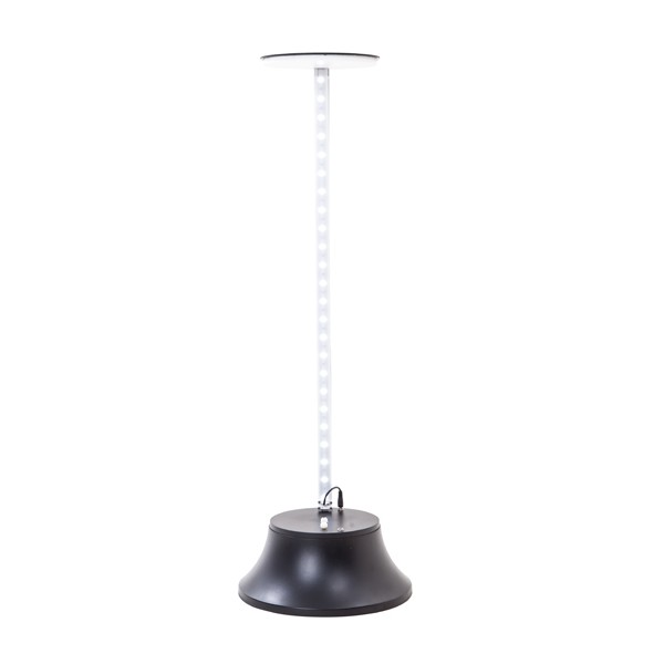 Lumos LED Light Tower