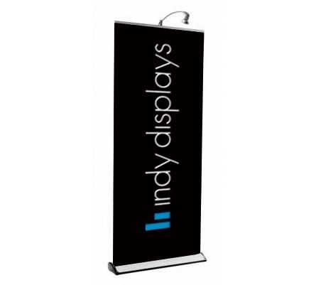 QuickShip Retractor Retractable Banner Stand