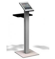 iPad.S1.4 Kiosk Stand