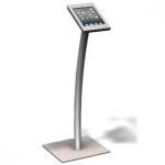 iPad Kiosk Stand iPad.C1