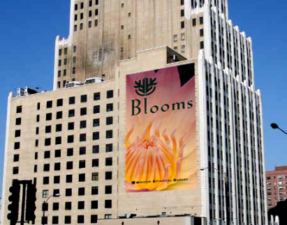 building banners indianapolis