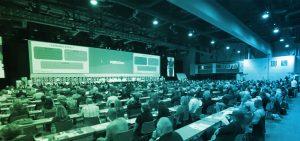 MJBIZCON - Cannabis Business Conferences